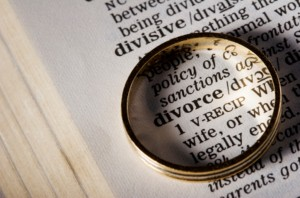 Madison Uncontested Divorce