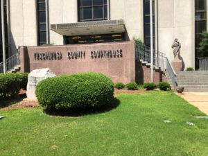 Tuscaloosa Divorce Attorneys