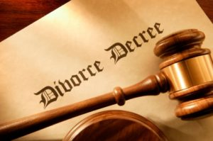 Quick and Easy Divorces in Alabaster