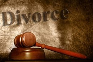 Alabama Family Law Attorneys