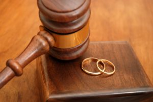 Tuscumbia Divorce Attorneys