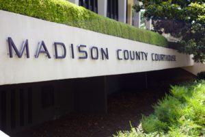 Madison County Divorce Attorney