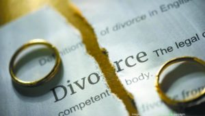 Sylacauga Divorce Lawyers