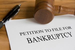 Hartselle Bankruptcy Attorneys
