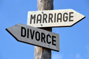 Divorce Attorneys in Fultondale